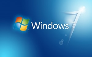 Instalare Windows 7, 10