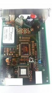Repair AMK AE-SC1-1.04