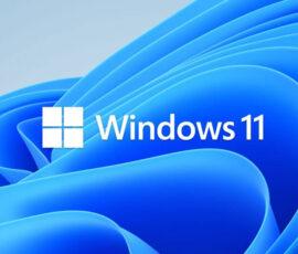 Instalare windows 11